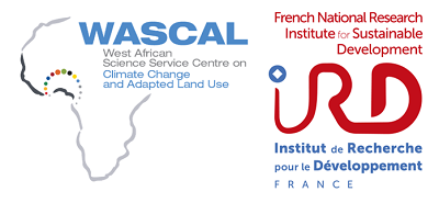 A framework agreement between IRD and WASCAL to support